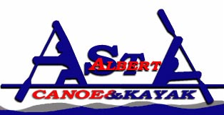 Image result for st albert canoe and kayak club