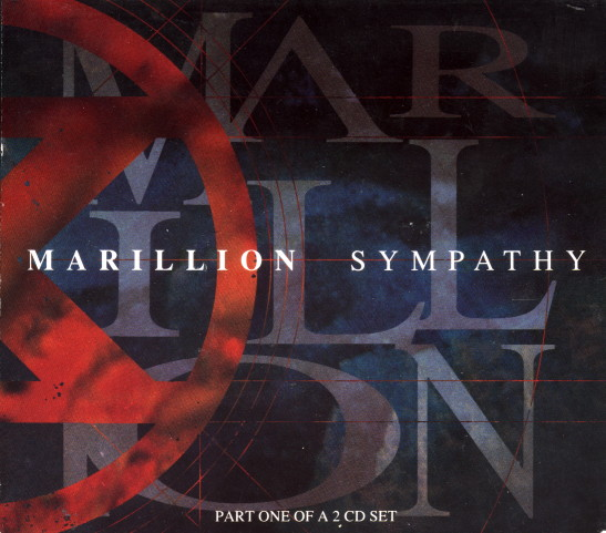 Marillion - Birmingham UK 2011